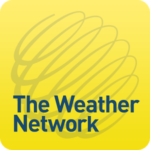 weather network button logo_0
